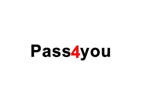 pass4you - Driving schools, Instructors & Lessons