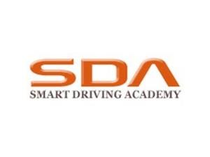 Smart Driving Academy - Driving schools, Instructors & Lessons