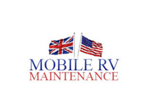 Mobile Rv Maintenance - Car Repairs & Motor Service