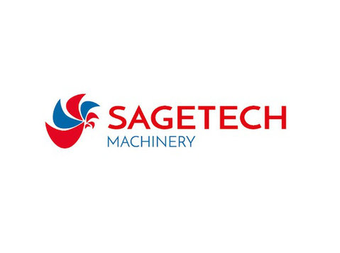 Sagetech Machinery Limited - Carpenters, Joiners & Carpentry