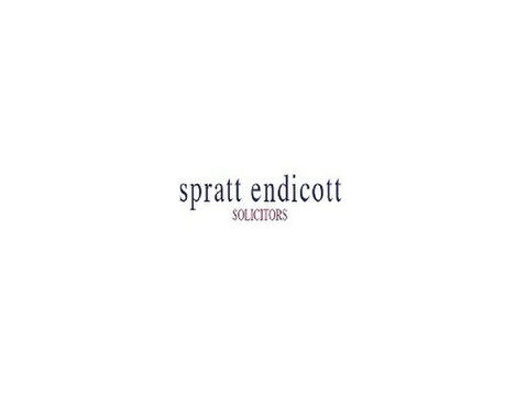 Spratt Endicott Solicitors - Lawyers and Law Firms
