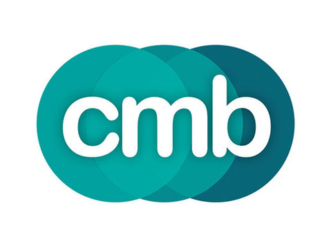 CMB Lanyards - Advertising Agencies