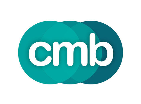 CMB ID Solutions - Print Services
