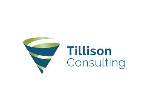 Tillison Consulting - Marketing & PR