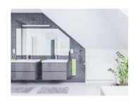 Portsmouth Bathroom Fitters (2) - Home & Garden Services