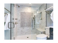 Portsmouth Bathroom Fitters (3) - Home & Garden Services