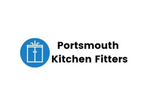 Portsmouth Kitchen Fitters - Home & Garden Services