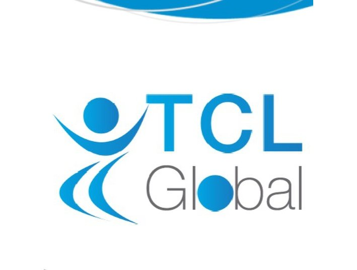TCL Global - Adult education