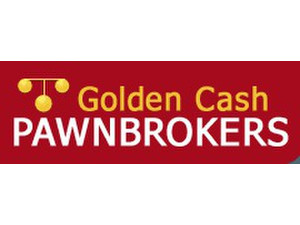 Pawnbrokers Romford - Jewellery