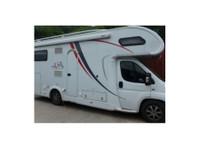 Premier Motorhomes (2) - Car Dealers (New & Used)