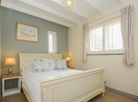 Selsey Beach House (5) - Holiday Rentals
