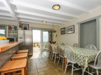Selsey Beach House (6) - Holiday Rentals
