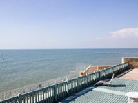 Selsey Beach House (8) - Holiday Rentals