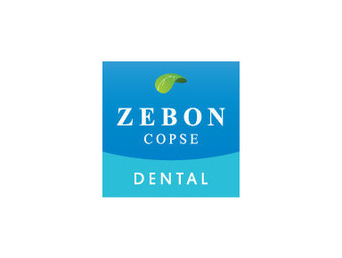 Zebon Copse Dental Practice - Dentists