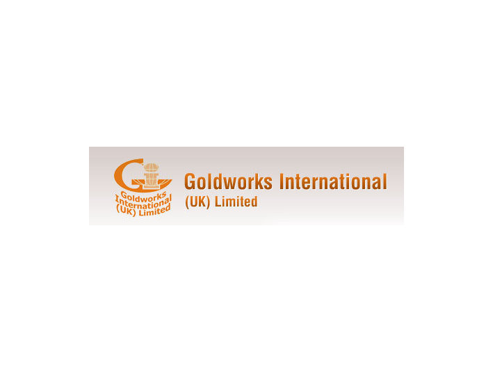 Goldworks International UK Ltd - Car Dealers (New & Used)