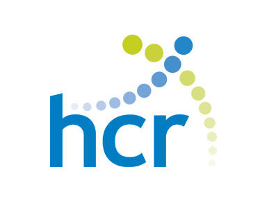 HCR Group - Relocation services