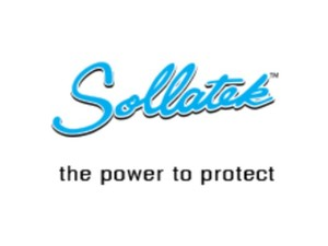 Sollatek (UK) Ltd - Electrical Goods & Appliances