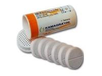 shop.cheapkamagra-now.com (1) - Pharmacies & Medical supplies