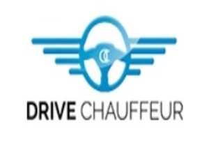Drivechauffeur - Car Transportation