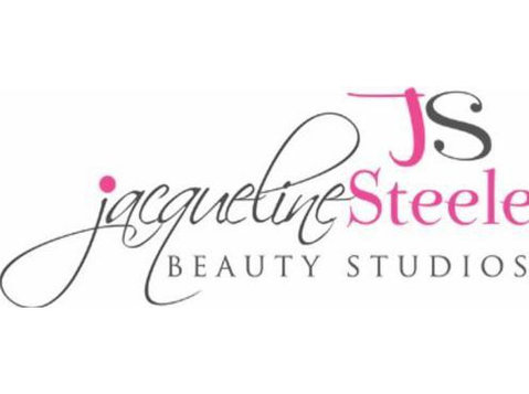 Jacqueline Steele Beauty Studios - Beauty Treatments