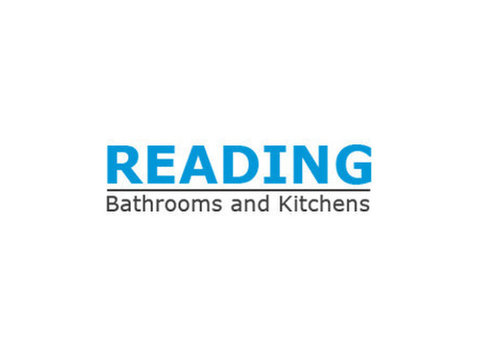 Reading Bathrooms and Kitchens - Swimming Pools & Baths