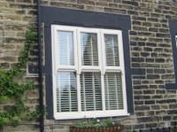 Elite Sash Windows (1) - Windows, Doors & Conservatories
