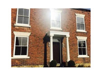 Rose Collection (1) - Windows, Doors & Conservatories
