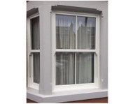 Rose Collection (2) - Windows, Doors & Conservatories