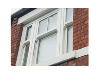 Rose Collection (3) - Windows, Doors & Conservatories