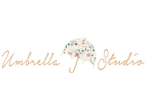 Umbrella Studio Wedding Photographer Surrey