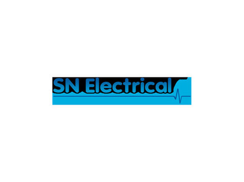 Sn electrical - Electricians