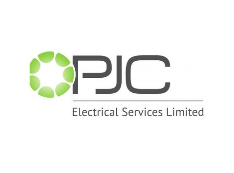 Pjc Electrical Services Limited - Electricians