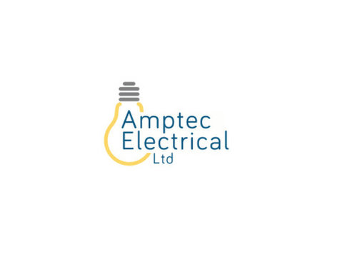 Amptec electrical ltd - Electricians