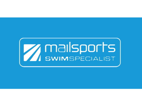 Mailsports - Water Sports, Diving & Scuba