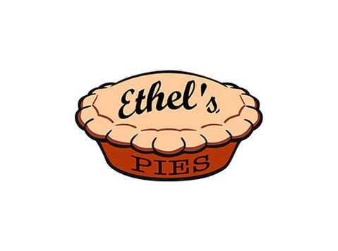 Ethel's Pies - Food & Drink