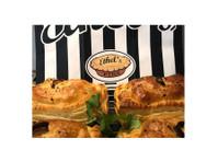 Ethel's Pies (1) - Food & Drink