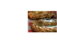 Ethel's Pies (2) - Food & Drink