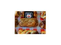 Ethel's Pies (3) - Food & Drink