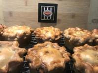 Ethel's Pies (4) - Food & Drink