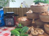 Ethel's Pies (6) - Food & Drink
