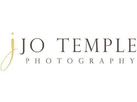 Jo Temple Photography - Photographers