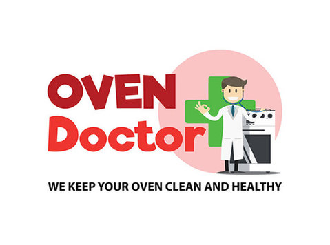 Oven Doctor Bracknell - Cleaners & Cleaning services