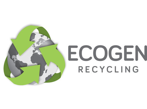 Ecogen Recycling Ltd - Utilities