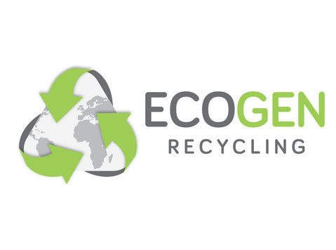 Ecogen Recycling Ltd - Consultancy