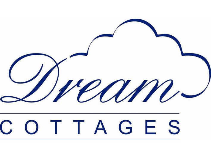 Dream Cottages - Holiday Rentals