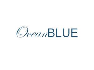OceanBLUE Yachts Ltd - Yachts & Sailing