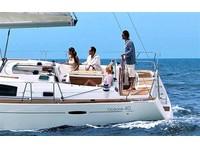 OceanBLUE Yachts Ltd (1) - Yachts & Sailing