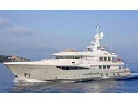 OceanBLUE Yachts Ltd (2) - Yachts & Sailing