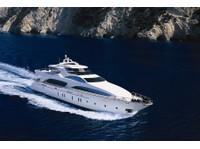 OceanBLUE Yachts Ltd (3) - Yachts & Sailing