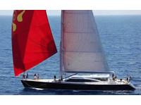 OceanBLUE Yachts Ltd (5) - Yachts & Sailing